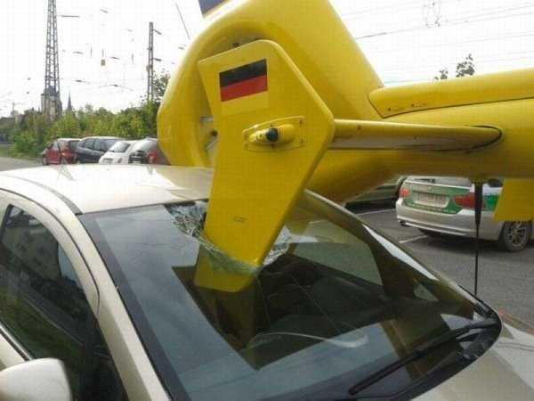 ridiculous-driving-fails (35)