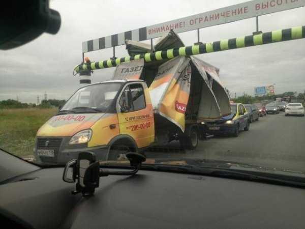 ridiculous-driving-fails (36)