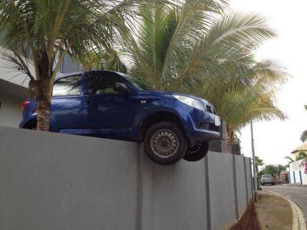 ridiculous-driving-fails (39)
