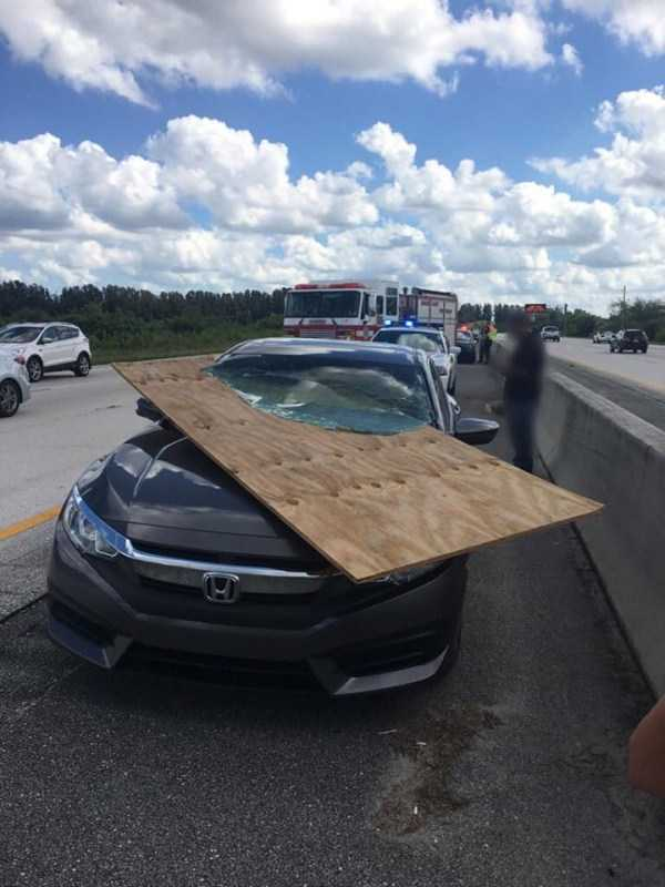ridiculous-driving-fails (4)