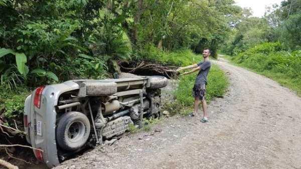 ridiculous-driving-fails (40)