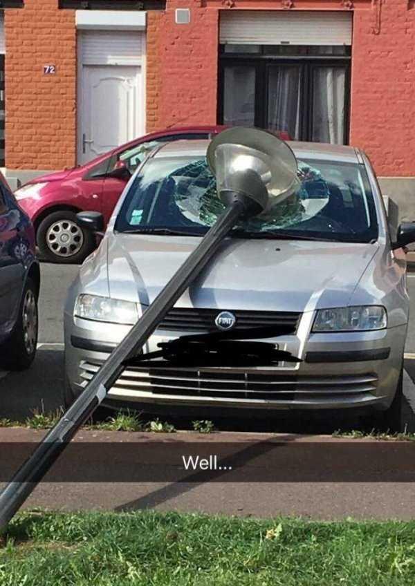 ridiculous-driving-fails (43)