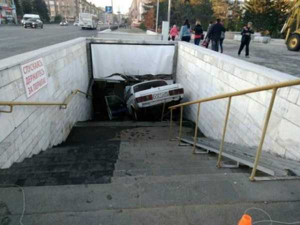 ridiculous-driving-fails (45)