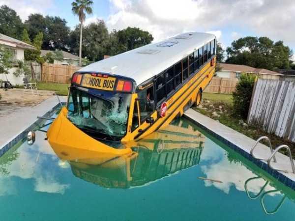 ridiculous-driving-fails (46)