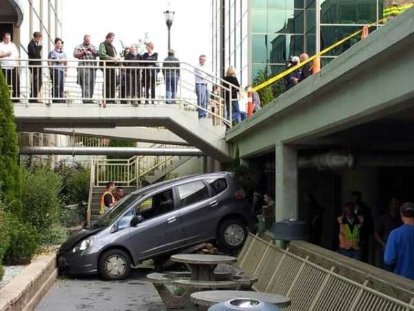 ridiculous-driving-fails (47)