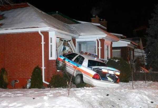 ridiculous-driving-fails (48)