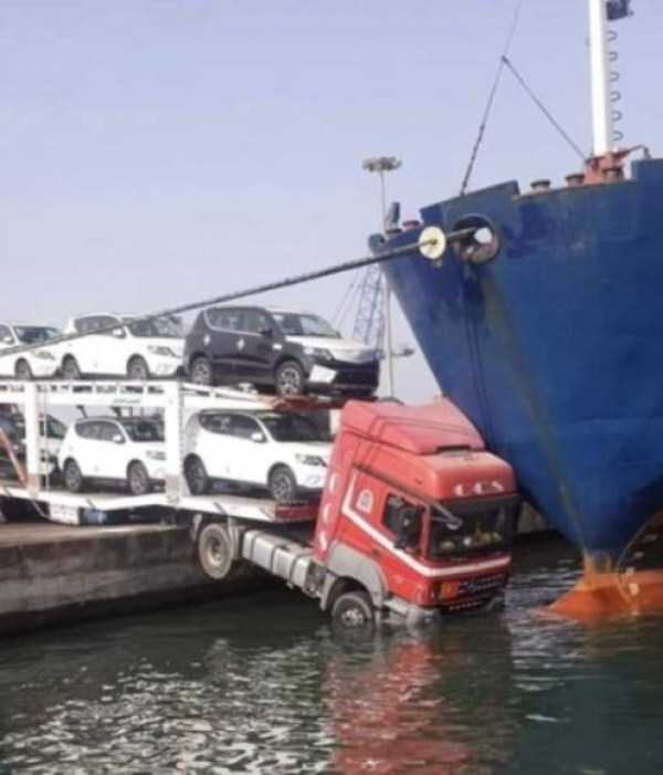 ridiculous-driving-fails (5)