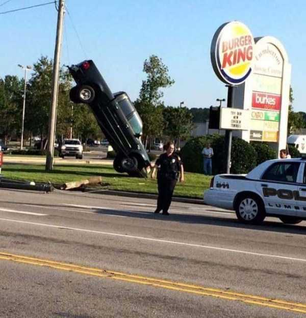 ridiculous-driving-fails (50)
