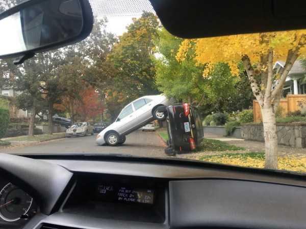 ridiculous-driving-fails (51)