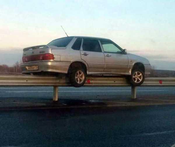 ridiculous-driving-fails (6)