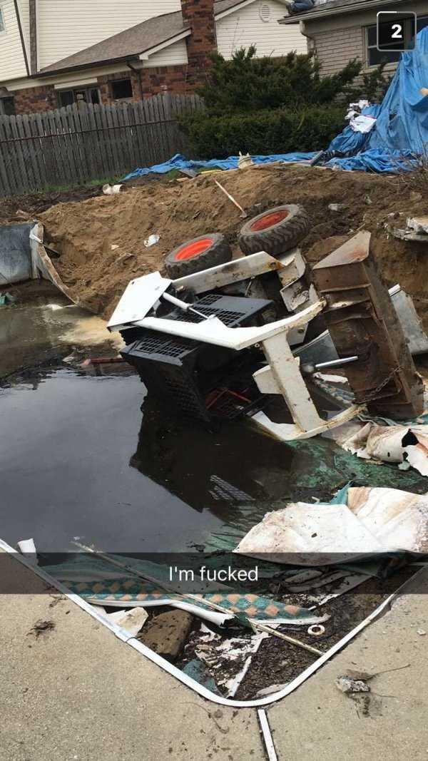 ridiculous-driving-fails (8)