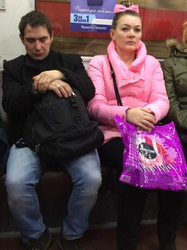 russian-metro-fashion (1)