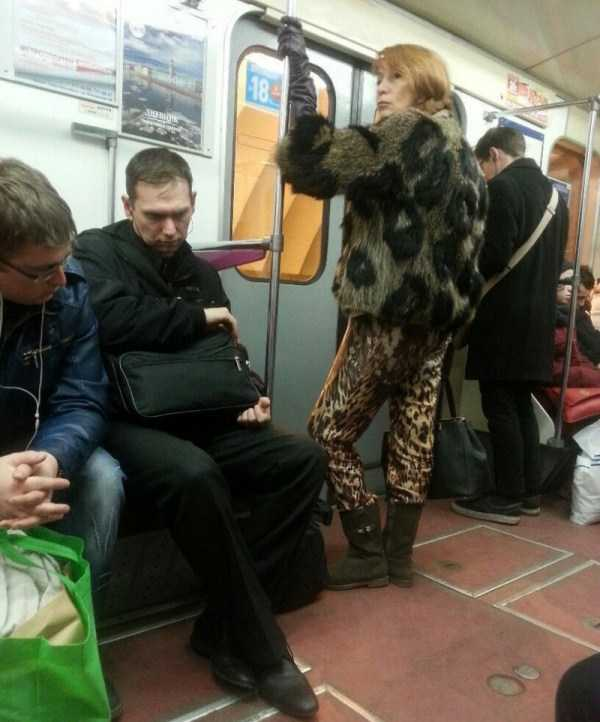 russian-metro-fashion (16)