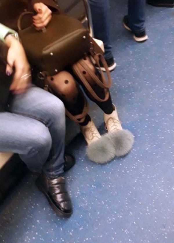 russian-metro-fashion (25)