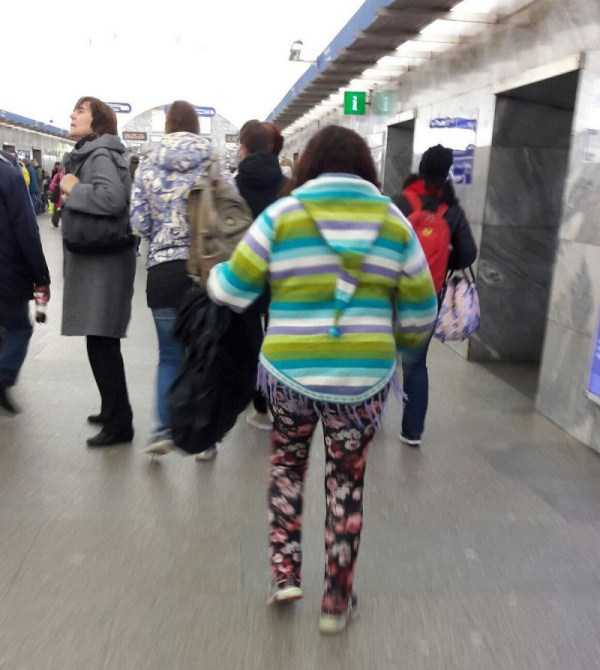 russian-metro-fashion (27)