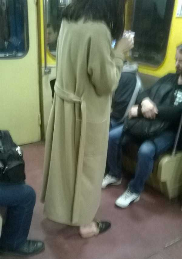 russian-metro-fashion (31)