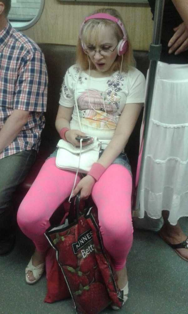 russian-metro-fashion (38)