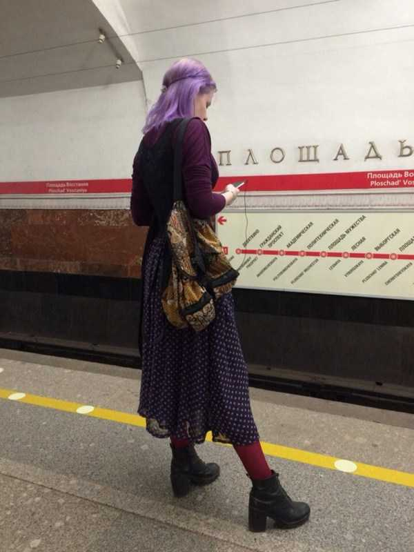 russian-metro-fashion (4)