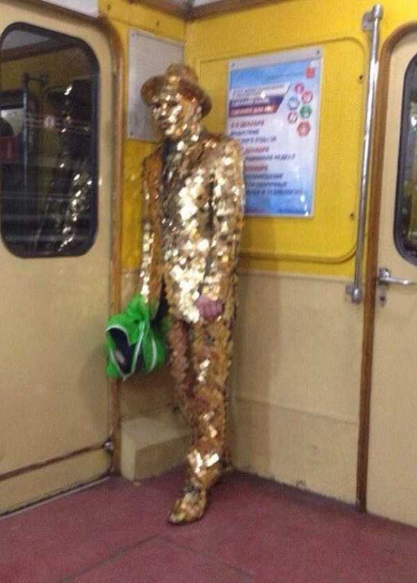 russian-metro-fashion (5)