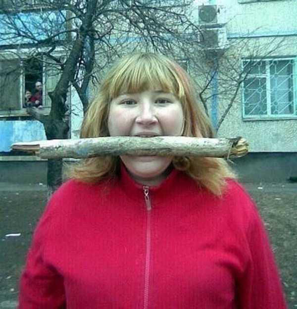 russian-social-sites (31)