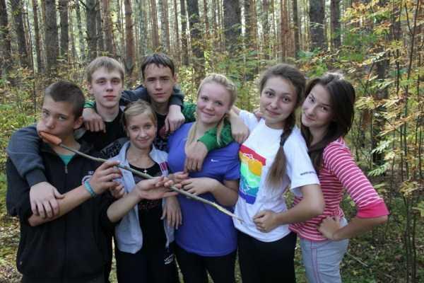russian-social-sites (42)