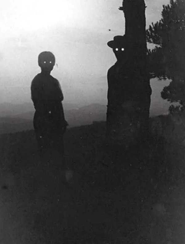 scary-pics (13)