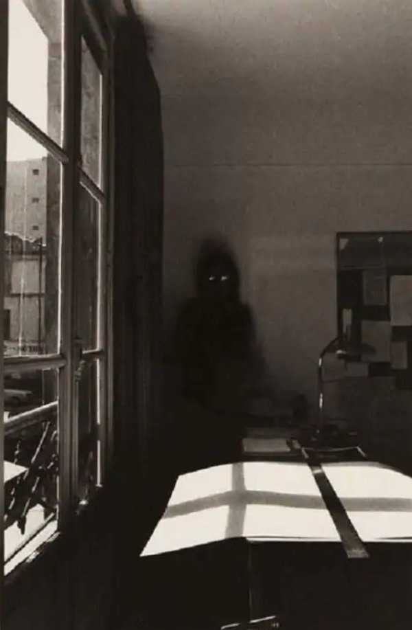 scary-pics (24)