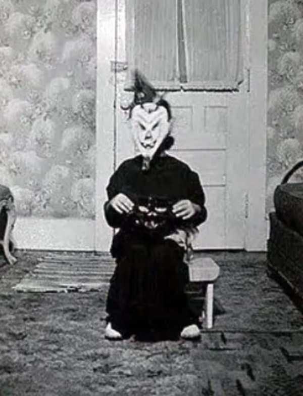 scary-pics (26)