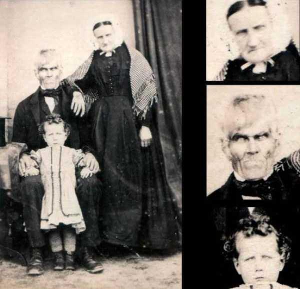 scary-pics (3)