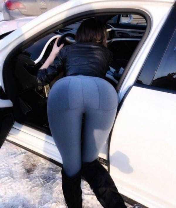 sexy-babes (49)
