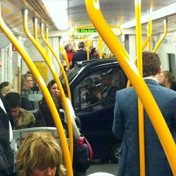 strange-images-public-transportation (1)
