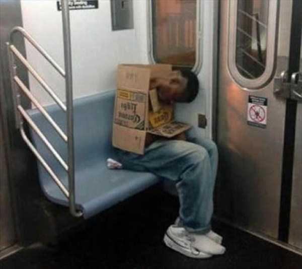 strange-images-public-transportation (10)