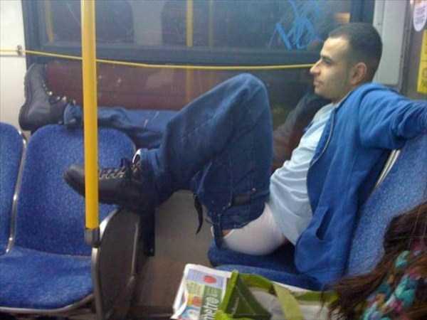 strange-images-public-transportation (11)