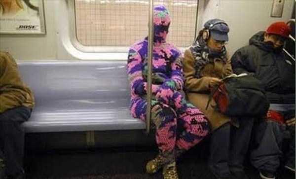 strange-images-public-transportation (14)