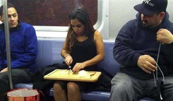 strange-images-public-transportation (19)