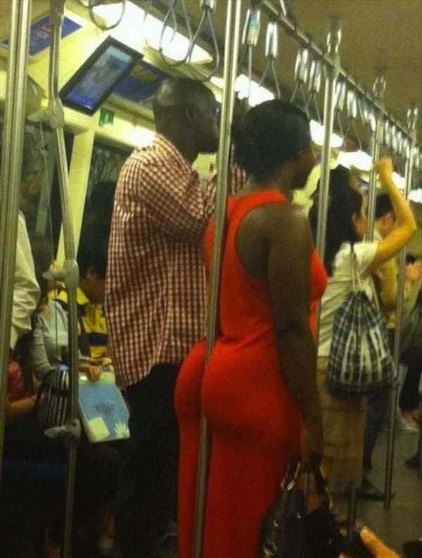 strange-images-public-transportation (21)