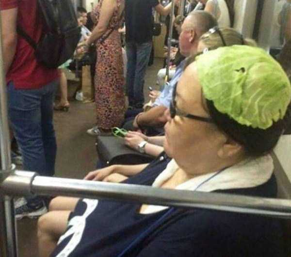 strange-images-public-transportation (33)