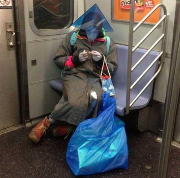 strange-images-public-transportation (39)