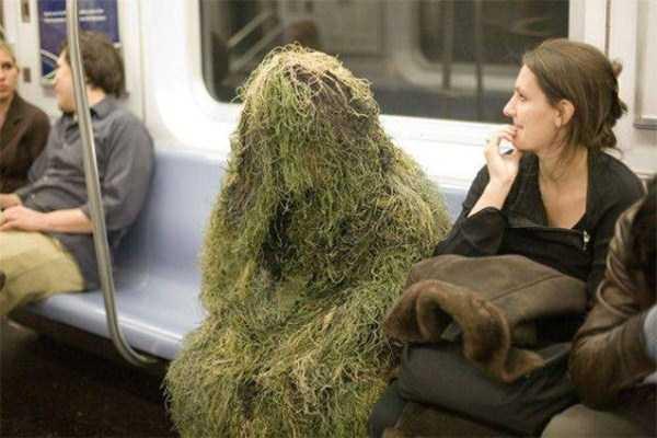 strange-images-public-transportation (40)