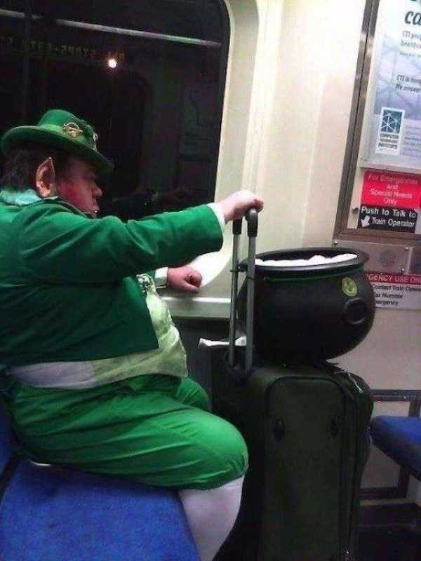 strange-images-public-transportation (44)