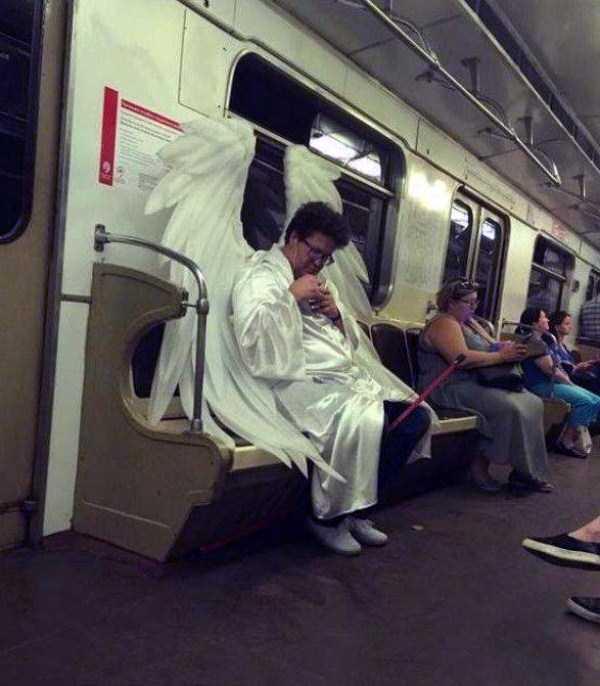 strange-images-public-transportation (45)