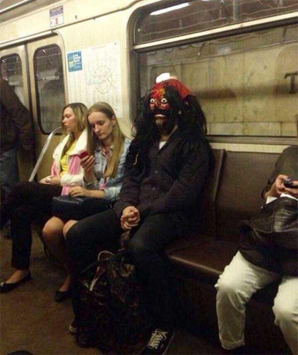 strange-images-public-transportation (49)