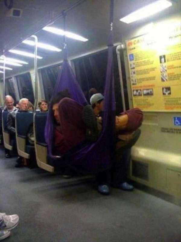 strange-images-public-transportation (5)