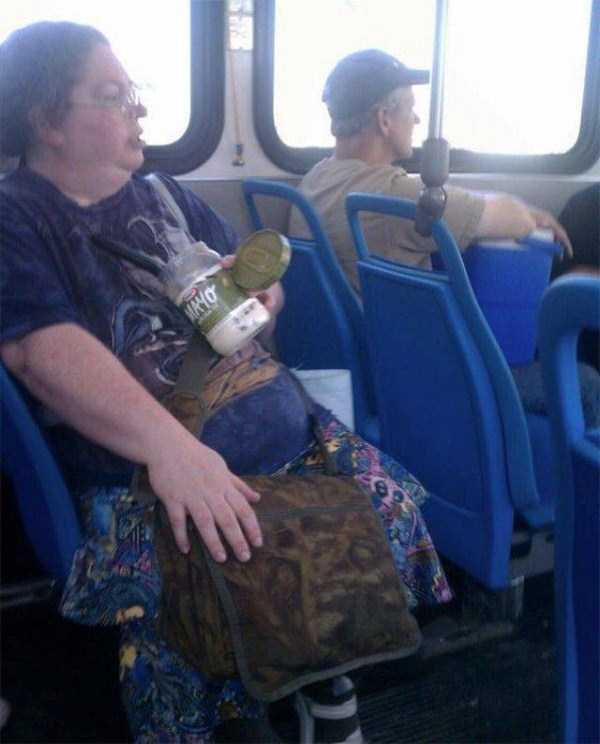 strange-images-public-transportation (51)