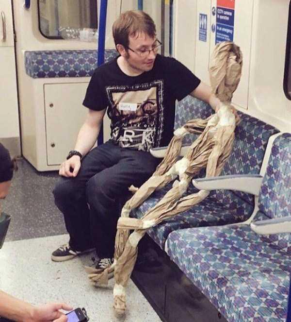 strange-images-public-transportation (52)