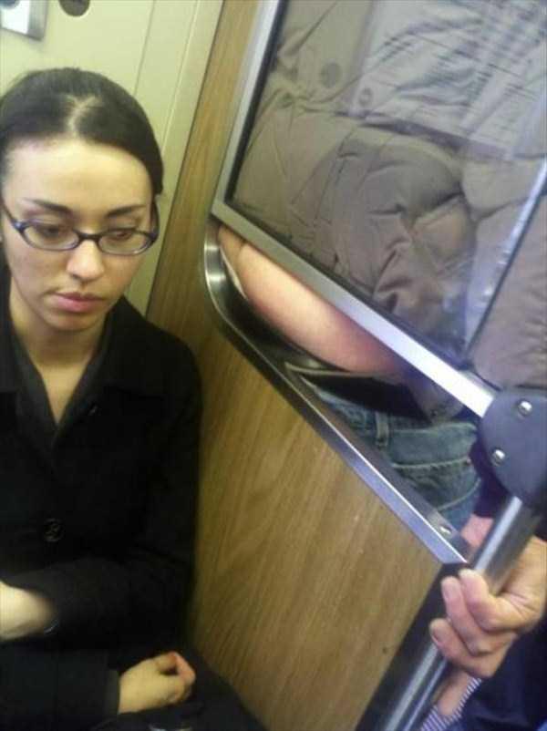 strange-images-public-transportation (7)