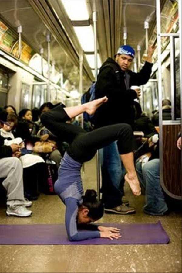strange-images-public-transportation (9)