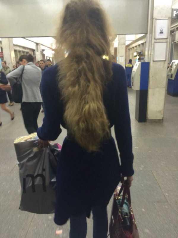 strange-subway-fashion-russia (1)