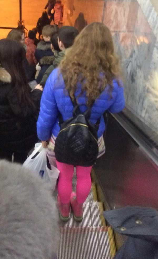 strange-subway-fashion-russia (10)