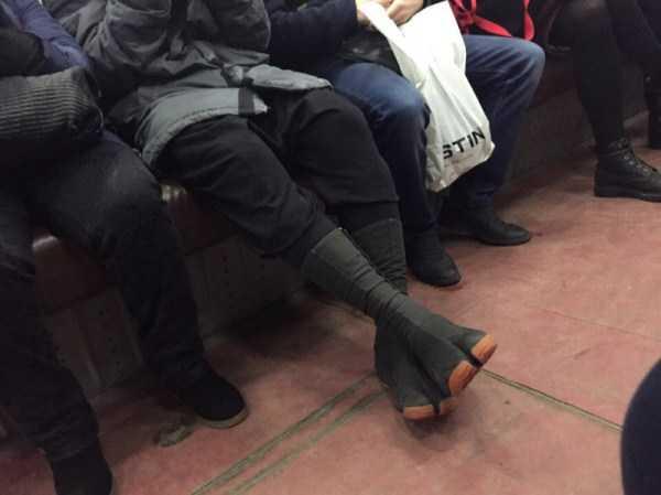 strange-subway-fashion-russia (29)